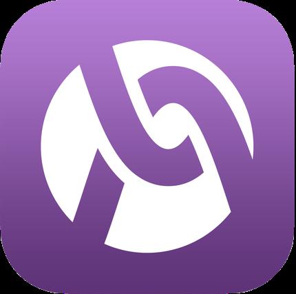 Alignable Review Platform