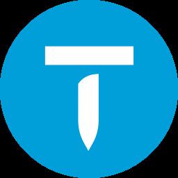 Thumbtack Review Platform