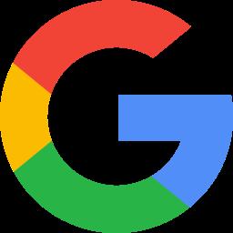 Google Review Platform